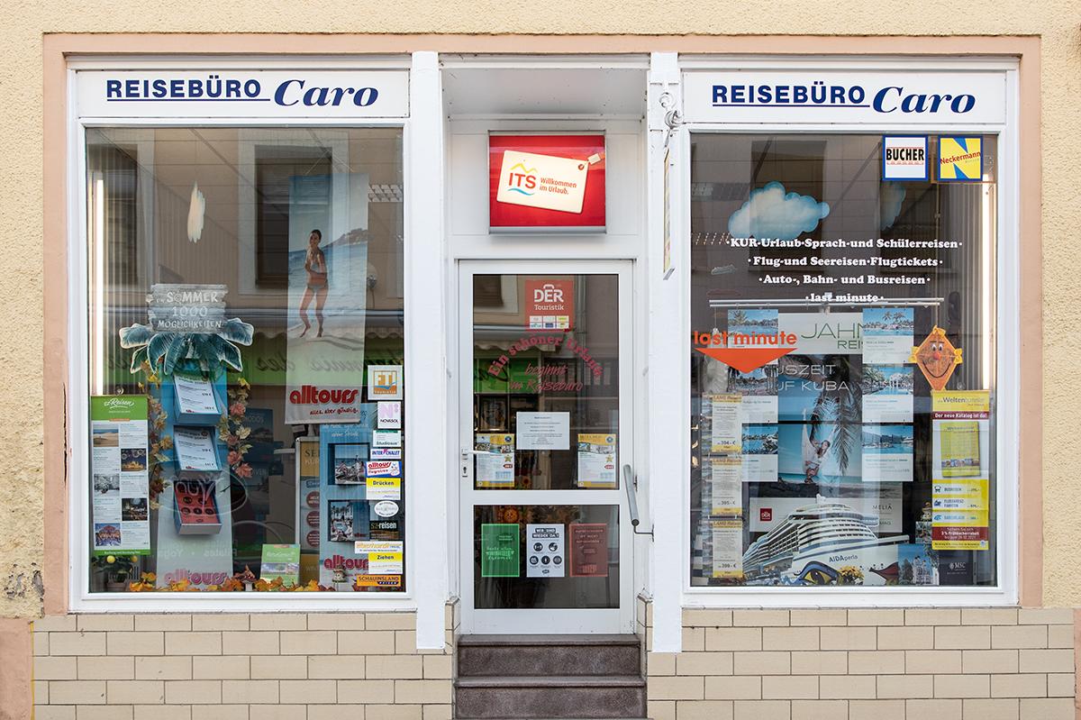 beratung_und_service_reisebüro_caro_DSC_8324