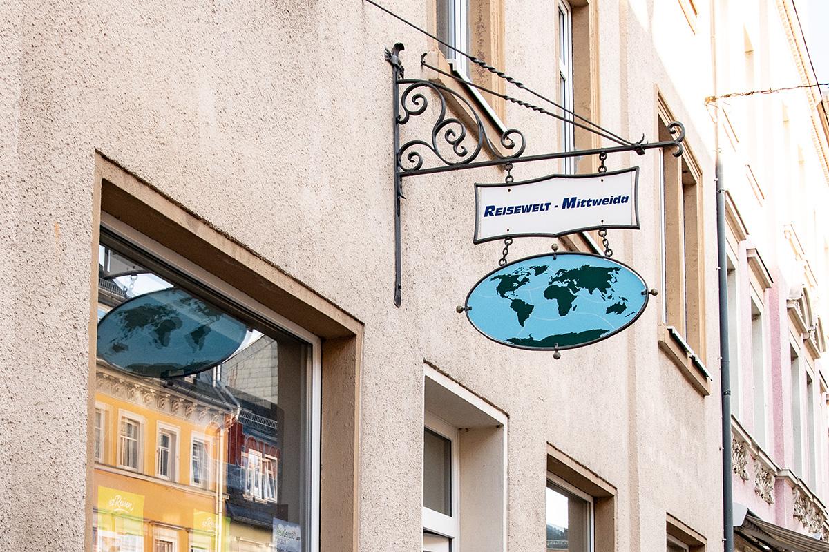 beratung_und_service_reisewelt_mittweida_DSC_8295