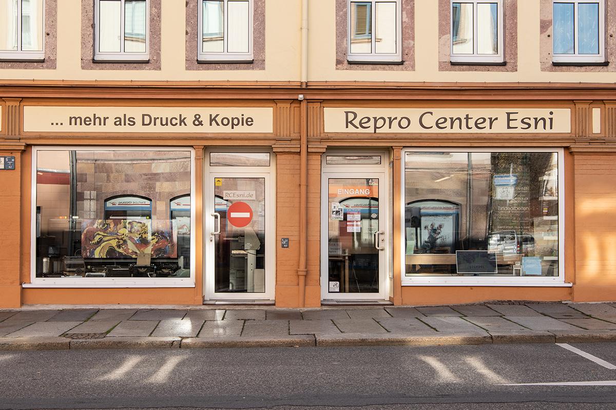 beratung_und_service_reprocenter_esni_DSC_8292