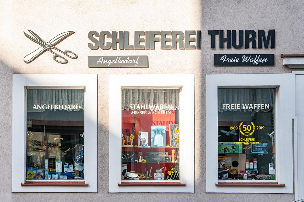 dienstleistungen_schleiferei_thurm_DSC_8152
