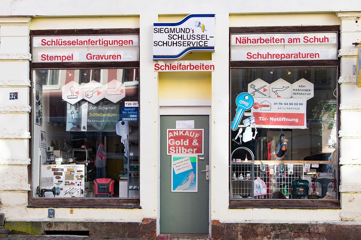 dienstleistungen_siegmunds_schlüssel_schuhservice_DSC_8314