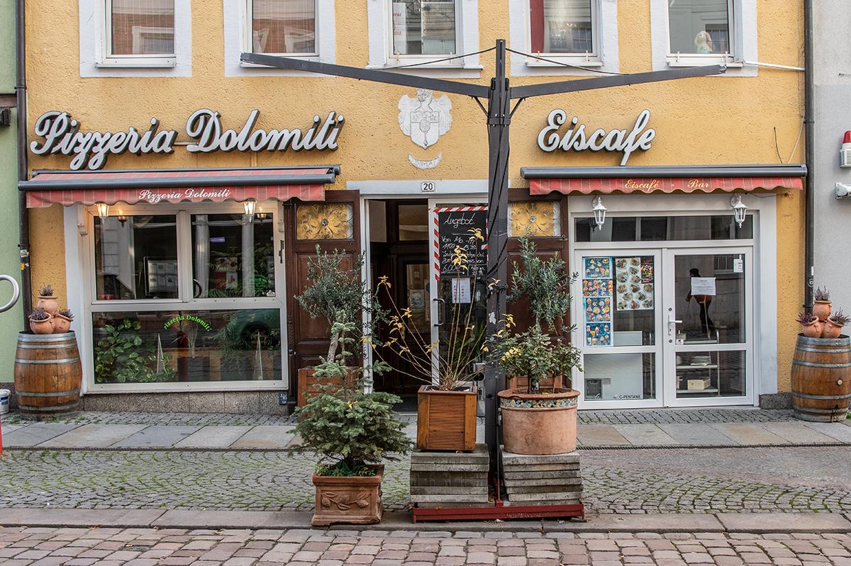 essen_trinken_pizzeria_dolomiti_DSC_8237