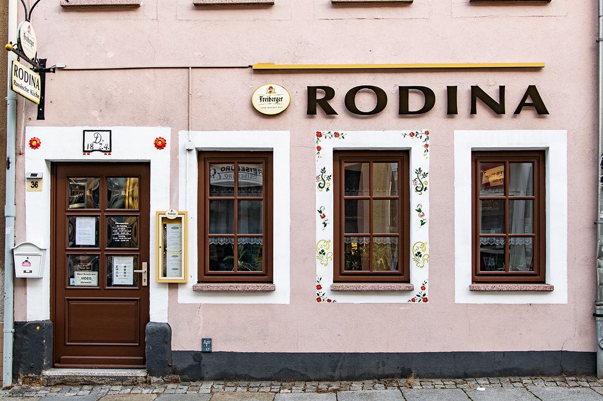 essen_trinken_rodina_DSC_8252