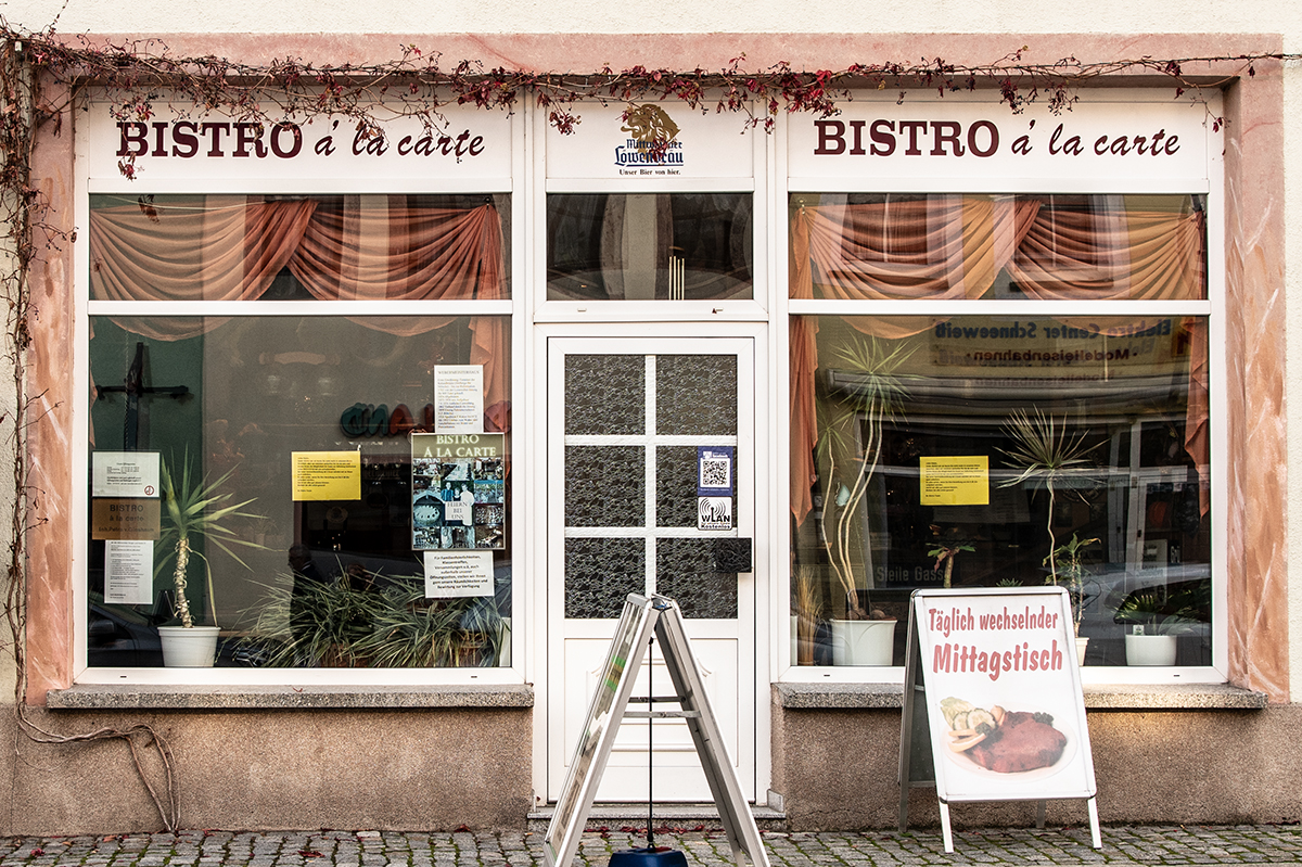 essen_und_trinken_bistrot_a_la_carte_DSC_8170