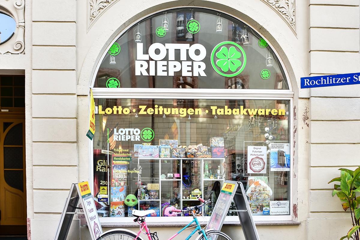 lesen_schreiben_spielen_lotto_pieper_DSC_8218