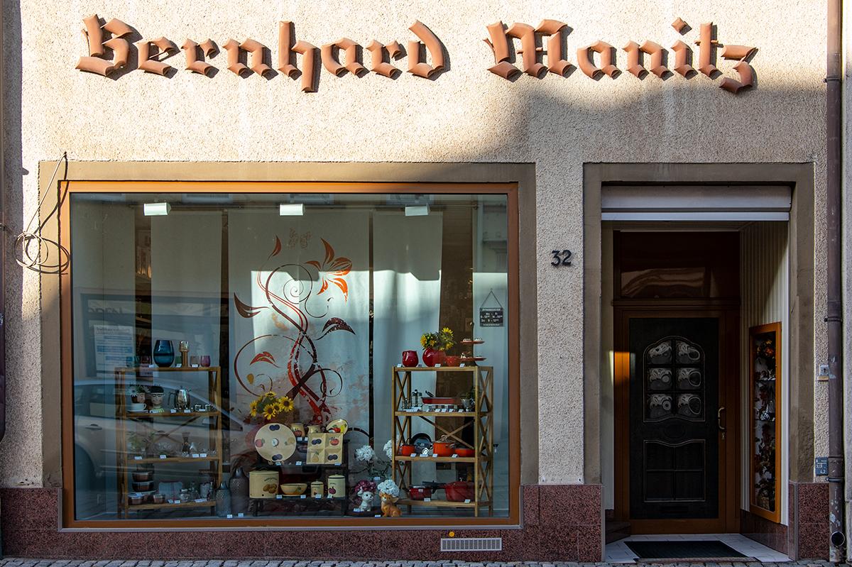 haushaltswaren_bernhard_manitz_DSC_8154