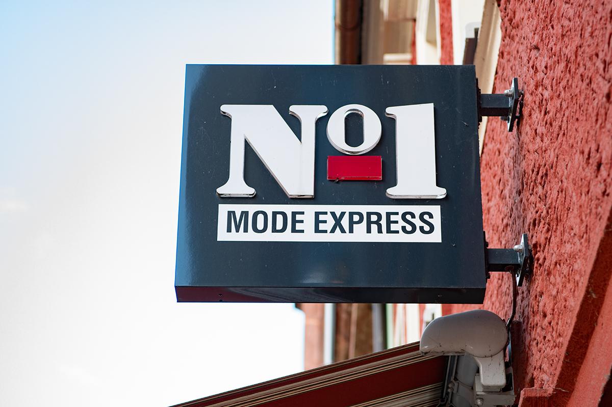 mode_no.1_modeexpress_DSC_8229