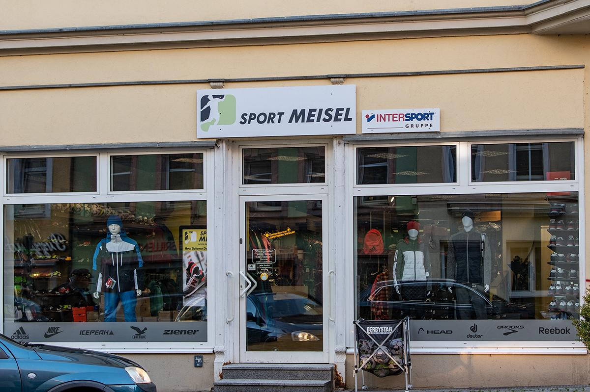 mode_sport_meisel_DSC_8336