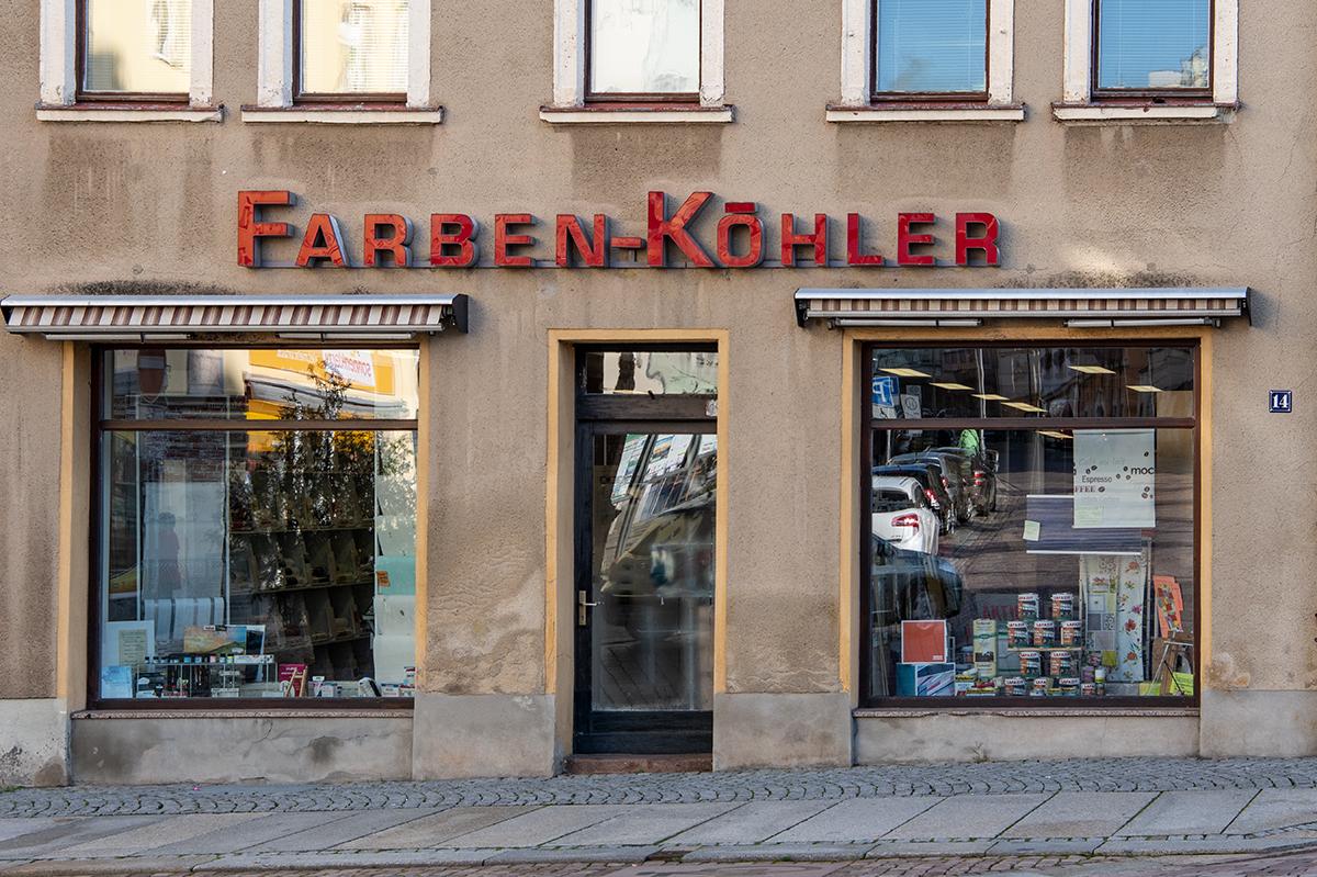 service_und_beratung_farben_koehler_DSC_8197
