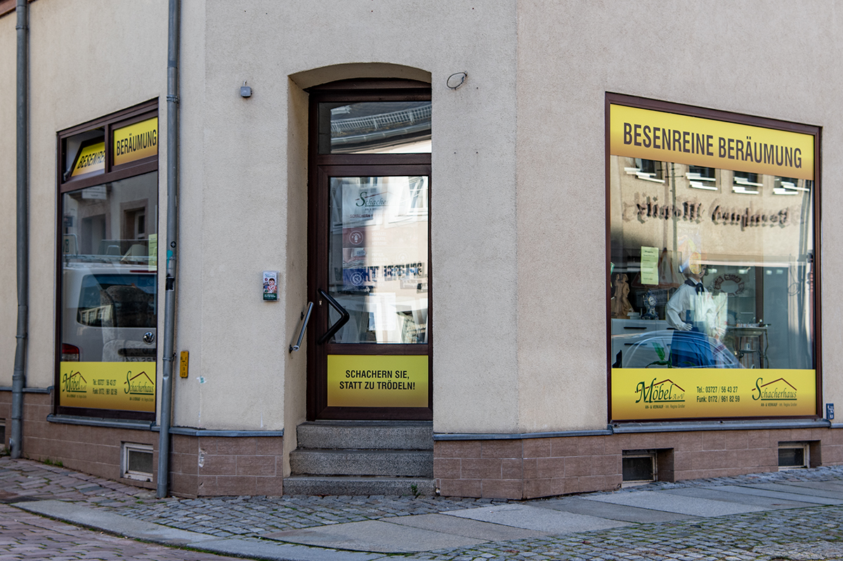 sport_und_freizeit_schacherhaus_DSC_8169